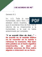 DIOS SE ACORDO DE MI.docx