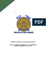 TDRs Laboratorio ultimo.docx