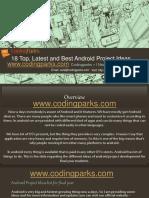 Google Camera Port Compatibility Spreadsheet   Smartphone   Portable