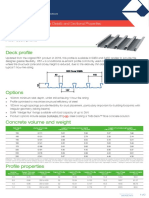 R51 Product Data Sheet