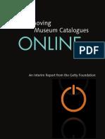 osci_interimreport_2012.pdf