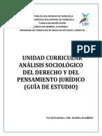 54294339-GUIA-DE-ESTUDIO-DE-ANALISIS-SOCIOLOGICO-DEL-DERECHO-UBV.doc