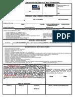 excepcionesSMN.pdf