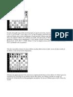 12-Matto-di-Legal.pdf