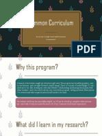 educ - mod 4 technology research pp