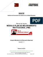 20140224-Sigce Manual Men-pmi V_1_1