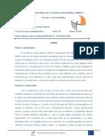 analisis de una sentencia carrera administrativa.docx