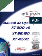 Operacoes_xt.pdf