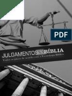 jurisprudência_amostrapdf