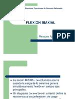 FLEXIONBIAXIALpresentacion