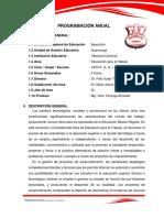 Pro Anual-compu e Info 2019-1
