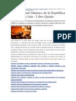 Codigo-penal-libro-quinto.docx