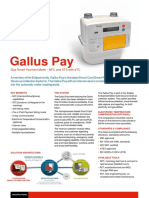Gallus Pay