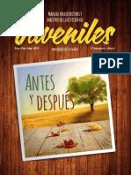 manu-juveniles.pdf
