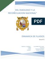 Tarea N°2 Dinamica (Huaroto).docx