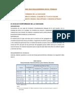 ACTIVIDADES_QUE_REALIZAREMOS_EN_EL_TRABAJO[1].docx