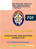 Guia Didactica Actual Grupo Z