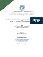 TESIS SEMIFINAL ZAIRA DELGADO.docx