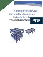 MC02 Memoria Descriptiva Estructuras CORTESIA de GIANMARCO