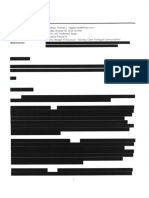 Redacted emails on county's deal with the Bengals - part three