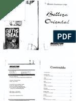 BELLEZA ORIENTAL.pdf