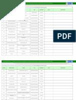 Copia-de-Lista-Insumos-Permitidos-Ene-2019.xls