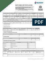 FUP_10272_271250.pdf