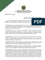 Resolução 17_2018 Consuni