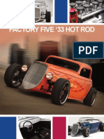 293598208-Hot-Rod.pdf