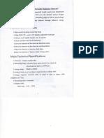 Especificacion Tecnica R-EGD