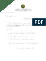 Resolução 05_2018- Consuni