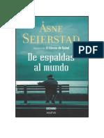 De espaldas al mundo.pdf