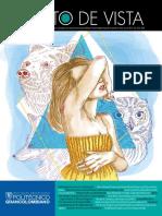 PdeV10.pdf