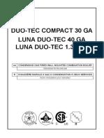 711050004(2-05_17) LUNA DUO-TEC DUO-TEC COMPACT (Utente CANADA).pdf