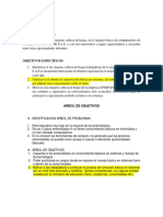 OBJETIVOS Y CONCLUSIONES.docx