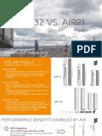 AIR32-AIR21 13102016 Rev A