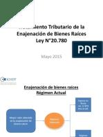 201 05 15  Charla enajenación Inmuebles.pdf