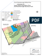 OP-Schedule-M---Lansdowne-West-Secondary-Harper-Park-and-Peterborough-Business-Park.pdf