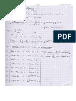 CALC_02_PARTE_5.pdf