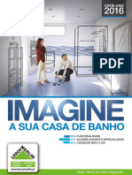CatalogoCasasBanho2016__.pdf