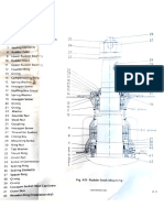Rudder Stock Mounting FPB 57.Png