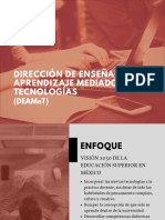 Introducción a La Docencia (2)