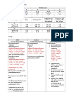 Asthma-scoring-tool-for-inpatients.pdf