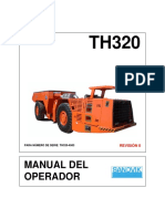 TH 320 Manual-Del-Operador.pdf