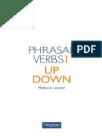 mw-phrasal-verbs-1-updown.pdf