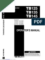 tb125.pdf
