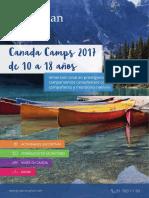 catalogo-canada.pdf