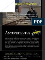 Diapositivas Proyecto Innovador