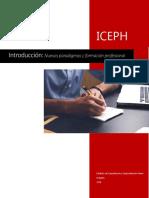 1. Manual Nuevos Paradigmas y Formación Profesional.pdf