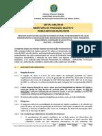 Edital-Unificado-2019.2-V4